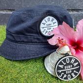 Nueva colección @alohasport 🤩
