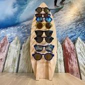 Nueva colección de gafas @sanddersbrand